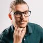 Nicolas Fenton's picture