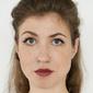 Klaudia Żupnik's picture
