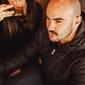 Carlos Huezo's picture