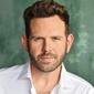 Matt Shockley's picture