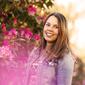 Tone Mella's picture