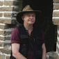 Bill Bailey's picture