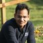 Adarsh Sharma's picture
