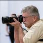 Bob White's picture