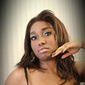 Shanita Phinazee's picture