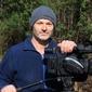 Derek hilton's picture