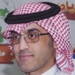 Mohammed Alhaidan's picture