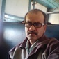Aloke Sinha's picture