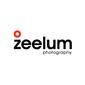 Zeelum Studios's picture