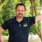Scott Sawyer's picture