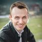 Damian Bereza's picture