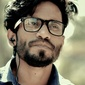 Julkar Ahmed sayem's picture