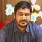 Sajid Alam Chowdhury's picture