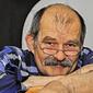 Hans-Jürgen Hinz's picture