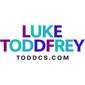 Luke Toddfrey's picture