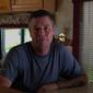 Craig Lugar's picture