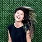 Chia Lynn Kwa's picture