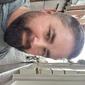 Sean Burkett's picture