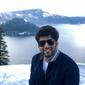 shreyas shahane's picture