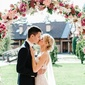 SoulMates Wedding Blog's picture