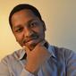 Dennis Mutua's picture