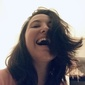 Lirene Vanden's picture