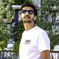 Ravi Rane's picture