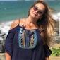 ELENA ALONSO's picture