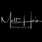 Matt Hein's picture