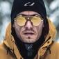 Kasper M. de Thurah's picture