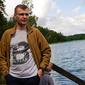 Jakub Krysiewicz's picture