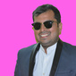 shivam sharma's picture