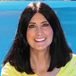 Kim Metzgar's picture