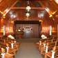 Las Vegas Wedding Chapel's picture