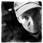 Mark Koeppen's picture