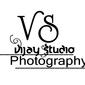 Vijay Photo Studio's picture