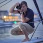 Alexander Lobozzo's picture