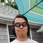 Khangnhi Nguyen's picture