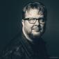 Erik Saari's picture