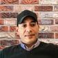 Anees Fezzani's picture