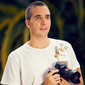 Carlos Velez's picture