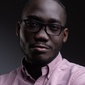 Kevin Kouassi's picture