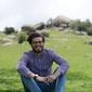 Emilio Guzman's picture