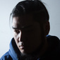 Daniel Ishigaki's picture