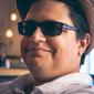 Armando Arredondo's picture