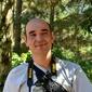 Marcus Brion's picture