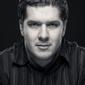 Michael Muehlemann's picture