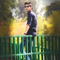 Bikram Brar's picture