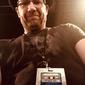 Matt B's picture