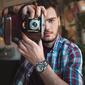 Marius Vision's picture